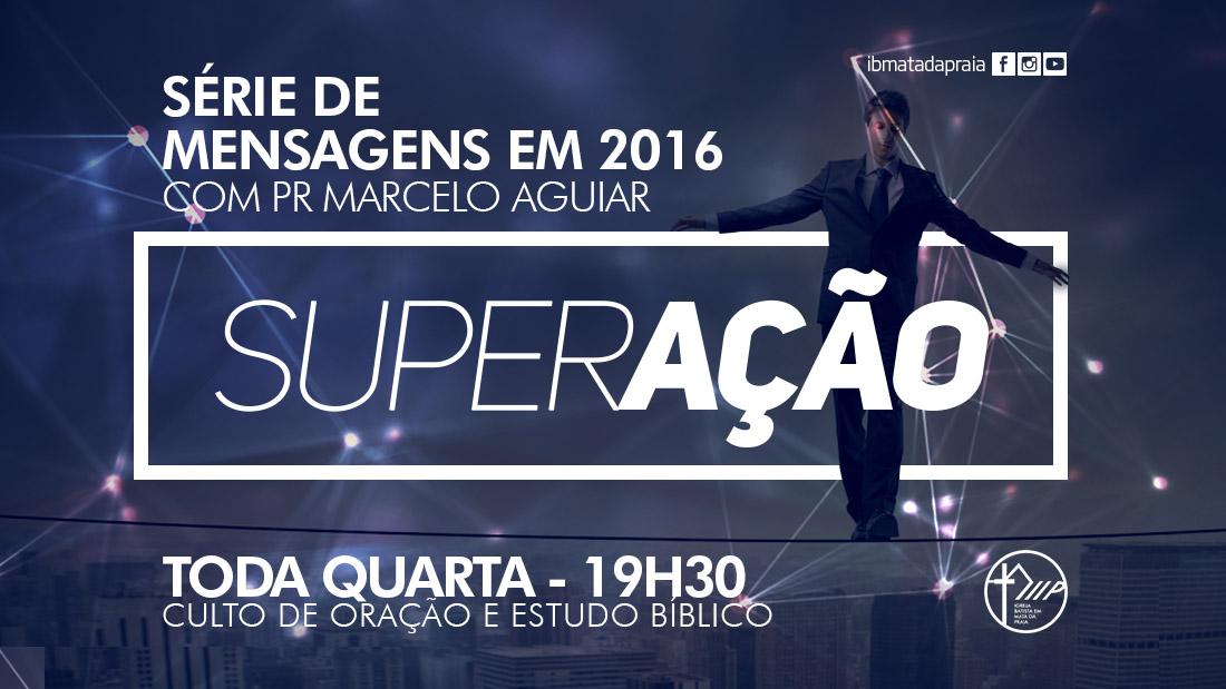 2016-03-01 superAÇÃO
