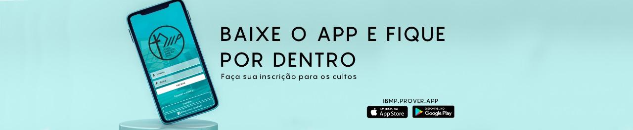 banner-app-site-1