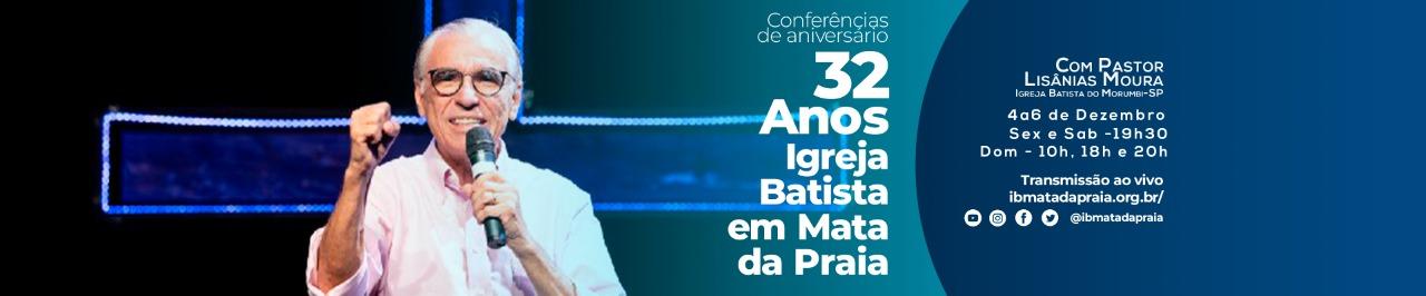 Conferencia2020_banner-site