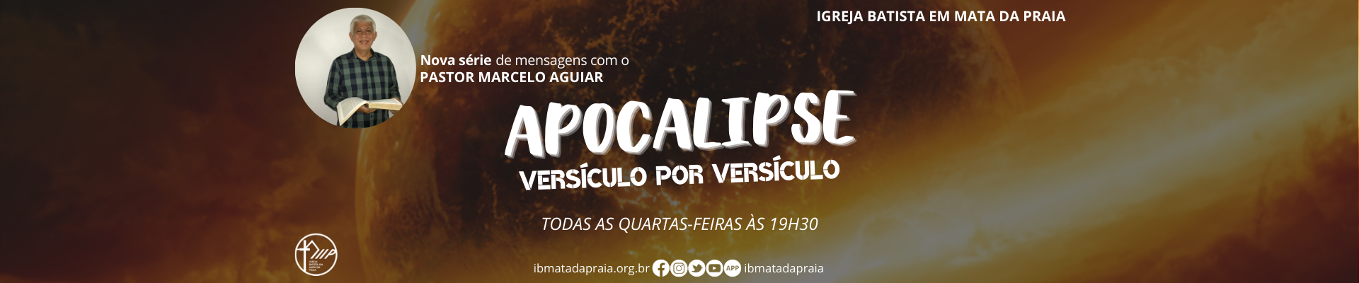 Apocalipse-Banner